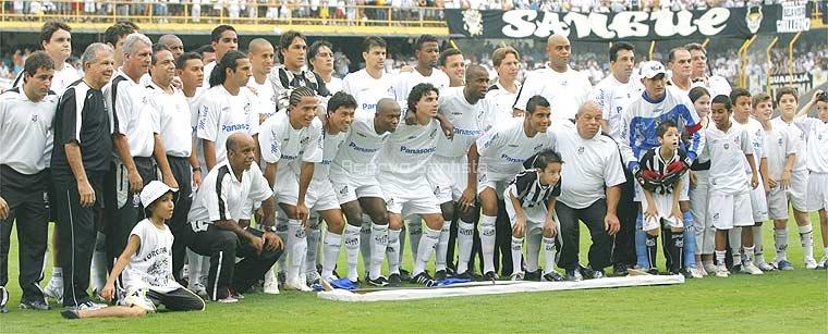 2006-poster-santos-campeao-paulista