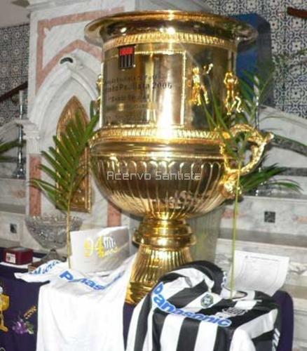 2006-taca-campeao-paulista-2