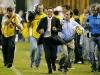 2006-04-09-paulista-santos-x-lusa-12-luxa-deixa-o-campo