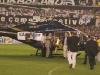 2006-paulistao-comemoracao-10-helicoptero