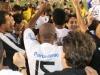 2006-paulistao-comemoracao-18