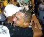 2006-paulistao-comemoracao-34