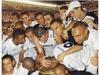 2006-paulistao-comemoracao-35-capa-tribuna