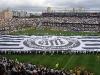 2006-paulistao-comemoracao-43