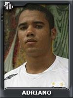 f_adriano2007