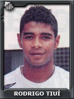 Rodrigo Tiuí