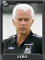 Emerson Leão
