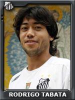f_rodrigotabata2007