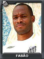 José Fábio Alves Azevedo