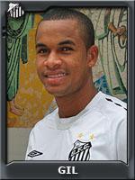 Givanilton Martins Ferreira