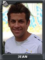 Jean Carlos da Silva Ferreira