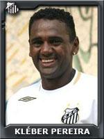 Kléber João Boas Pereira