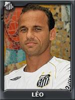 Leonardo Lourenço Bastos