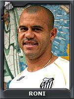 Roniéliton Pereira Santos