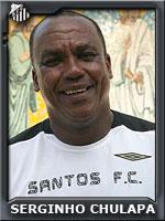 Sérgio Bernardino