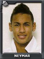 f_neymar2010