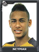 f_neymar11
