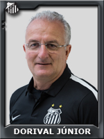 Dorival Junior