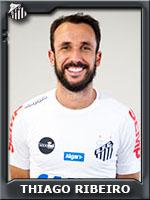 f_thiagoribeiro2017