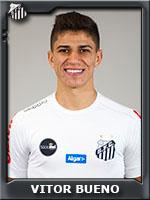 Vitor Bueno