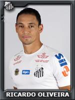 Ricardo Oliveira