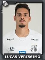 Lucas Veríssimo