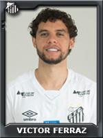 Victor Ferraz