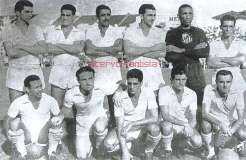 1955-campeao-paulista