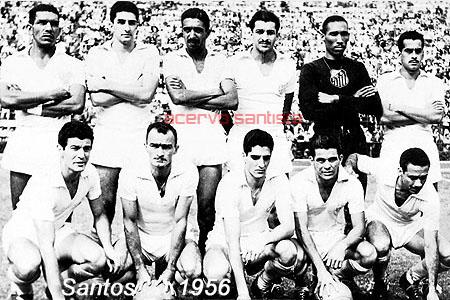 1956-ivan-ramiro-helvio-formiga-manga-e-zito-agachados-del-vecchio-alfredinho-alvaro-vasconcelos-e-tite