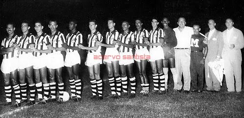 1956-tite-feijo-pagao-jair-rosa-pinto-dorval-del-vecchio-urubatao-ivan-helvio-piteira-ramiro-manga-lula-massagista-macedo