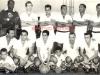 1956-em-pe-veludo-brauner-zito-fioti-wilson-francisco-alves-o-capao-e-mourao-agachados-tite-pagao-alvaro-jair-rosa-pinto-e-pepe