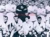 1956-ivan-ramiro-manga-urubatao-alvaro-e-helvio-agachados-alfredinho-jair-pagao-vasconcelos-e-pepe