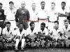 1958-feijo-laercio-ramiro-manga-fioti-marcelinho-rubens-sales-pindica-massagista-macedo-e-alvaro