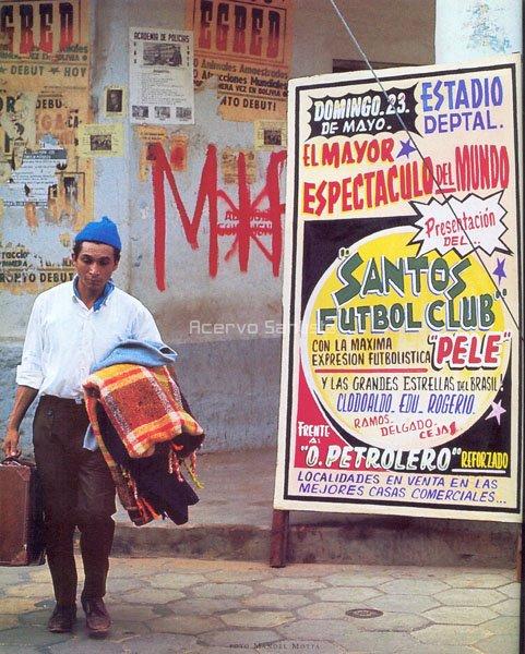 santos-x-oriente-petrolero-bolivia-o-maior-espetaculo-do-mundo-02