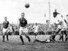 1959-11-11-pele-x-juventus-na-javari-gol-mais-bonito-da-carreira