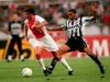 1999-07-30 - Santos 4 x 1 Ajax - Amsterdam Arena - Narciso e Shota Arveladze 600x