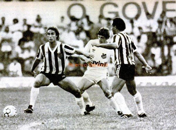 1987-09-13-atletico-5-x-1-santos-ijui-1-600