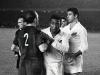 1963-06-12-santos-x-barcelona-espanha-pele-e-mauro
