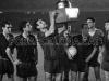1963-06-12-santos-x-barcelona-espanha-taca