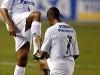 2005-05-11-santos-6-x-0-bolivar-libertadores-paulo-cesar-e-robinho-comemoram-terceiro-gol-do-santos