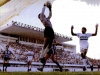 1988-12-18 - Santos 0 x 0 Botafogo - Mauro Galvao, Cassio, Ricardo Cruz e Leonardo Manzi