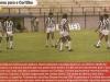 1989-10-22-w-o-santos-x-coritiba-rebaixado-2
