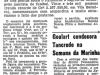 1961-12-14-santos-bicampeao