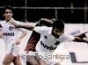 1987-07-05-santos-3-x-1-ferroviaria-luis-carlos-protege-a-bola-observado-pelo-meia-osvaldo-600