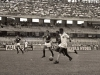 1964-12-02 - Santos 5 x 2 Juventus - Paulista- AD