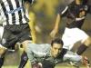 2006-03-25-juventus-1-x-2-santos-campeonato-paulista-rodrigo-tabata-e-goleiro-marcelo-x600