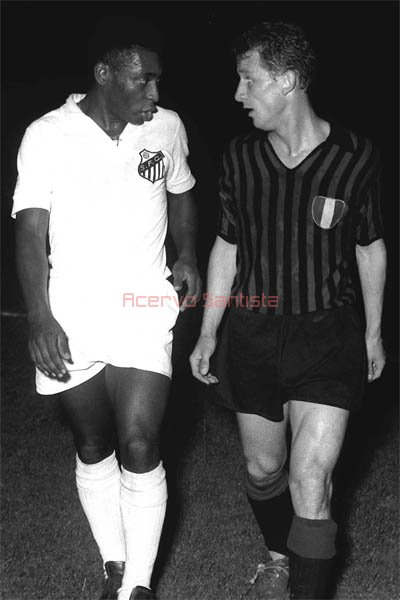 pele-and-giovanni-trapattoni-1963-600