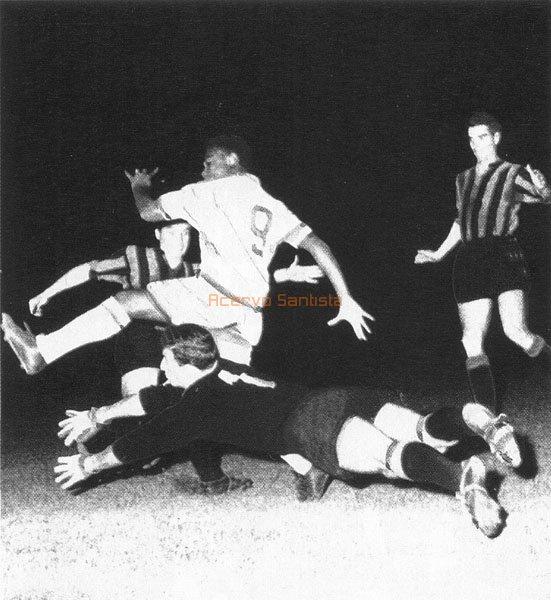 1962-08-02-coutinho-santos-2-x-3-penarol-600