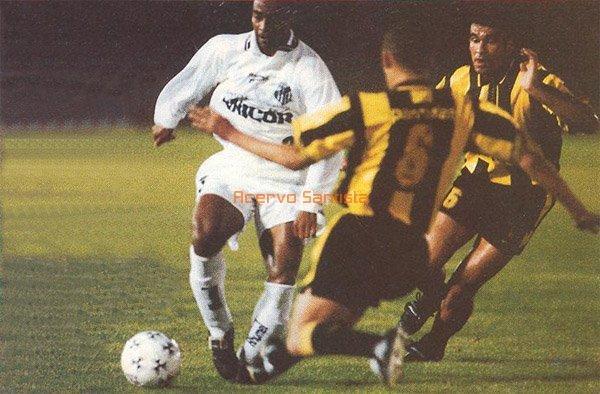 1996-09-26-santos-x-penarol-supercopa-da-libertadores-vagner2-600