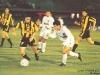 1996-09-26-santos-3-x-0-penarol-supercopa-da-libertadores-alessandro-e-marcos-adriano-600
